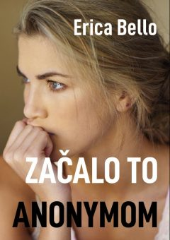 Zacalo_to_anonymom